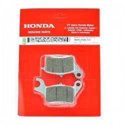 Dispad Honda KVB T01 ORI