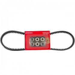 Fan Belt Beat F1 ORI 23100...