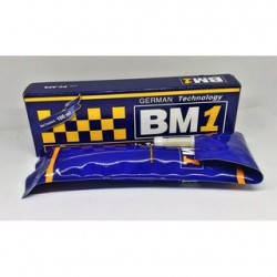 BM1 Gear Matic 120ml