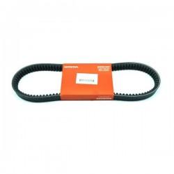 Fan Belt K44
